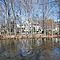 Waterfront-on-lake-jeanette-in-greensboro-nc