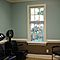 2-upscale-private-salons-suites-available-in-prestigious-n-raleigh